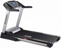 - Care Fitness Loopband Fast Runner II 195 x 85 x 135 cm
