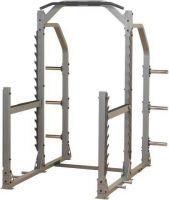 - ProClubline SMR1000 Multi Squat Rack