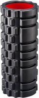 - PTessentials INTENSE Gridded Foam Roller