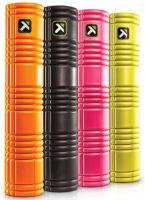 - Triggerpoint THE GRID 2.0 Foam Roller
