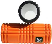 - Triggerpoint THE GRID Foam Roller